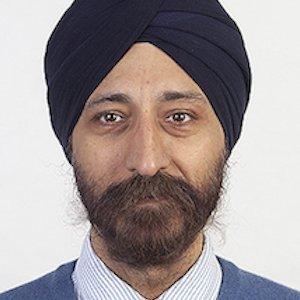 Mr Gurpreet Singh Kalra HMT Sancta Maria Hospital Consultant