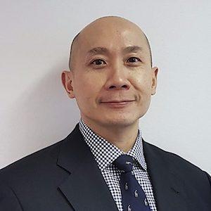 Mr Leong Hiew HMT Sancta Maria Hospital Consultant
