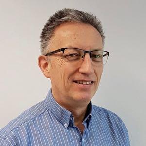 Mr Louis Fligelstone HMT Sancta Maria Hospital Consultant