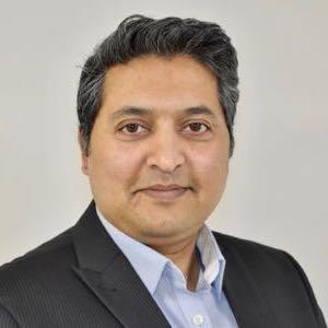 Mr Mario Saldanha HMT Sancta Maria Hospital Consultant