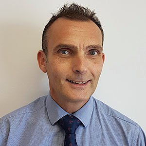 Mr Mark Davies HMT Sancta Maria Hospital Consultant