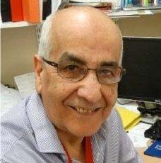Dr Saad Al-Ismail HMT Sancta Maria Hospital Consultant