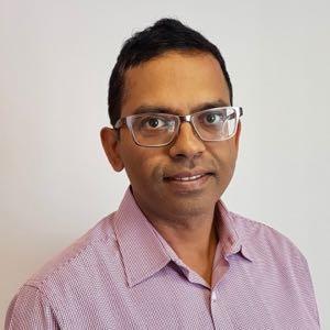 Dr Suresh Dalavaye HMT Sancta Maria Hospital Consultant