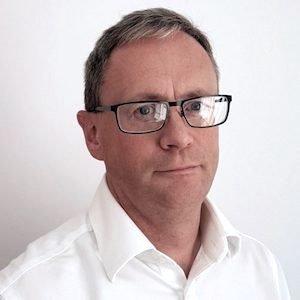 Mr Andrew Davies HMT Sancta Maria Hospital Consultant