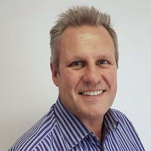 Mr Dougie Russell HMT Sancta Maria Hospital Consultant