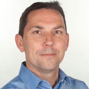 Dr James Morgan HMT Sancta Maria Hospital Consultant