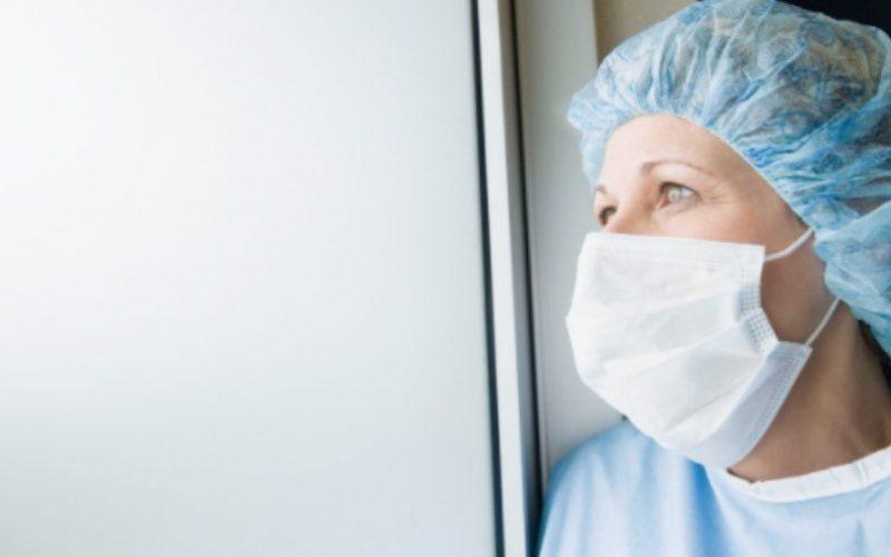 Female-Cancers-Symptoms