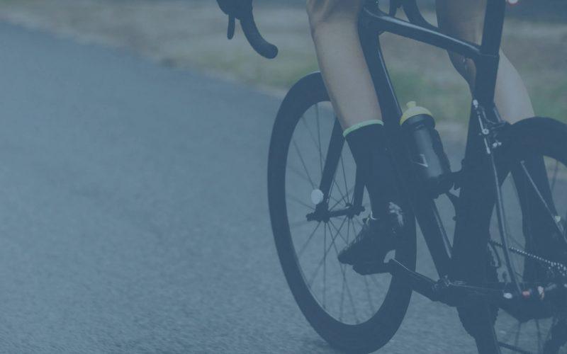 Gower-Bike-Ride-Sancta-Maria-Hospital
