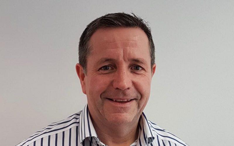 Mr Neil Fenn HMT Sancta Maria Hospital Consultant